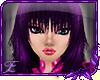 [E]Sense Violet