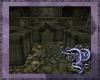 [Par] Forgotten Maze