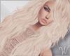 Blonde Harriet