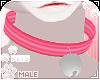 [Pets] Kheo | collar