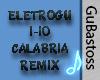 Calabria remix