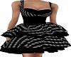 Kleid black4