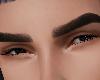 Davi Realistic Eyebrows