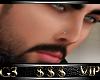 Ostentation NoseP/Silver