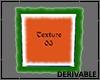 Derivable Frame