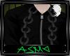 Jacket Chain