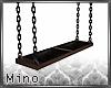 Animated Swing