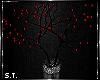 ST: Elegance Tree