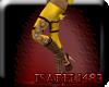 [Isa] *Explorer Bts*