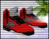 f Jordans