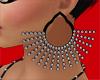 Defran Earrings