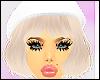 Love Sick Blonde