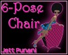 [Ph]Jett Punani~Chair2~