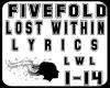 Fivefold-LWL