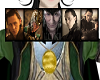 LokiLocketAnimatedSound2