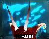 A| Spiri Horns V2
