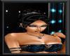 Onyx Bride