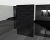 Shades of black loft