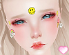 🦄 Stickers