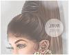 J | Boity brunette