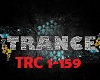 Trance Music Song