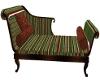 SG Christmas Sofa+5Poses
