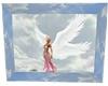 Angel frame 4