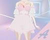 A | Valentine Dress |