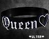 -A- Queen Choker