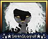 SSf~ Tegen | F Hair V7