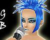 [GB] Pop Star Avatar V5