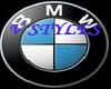 BMW VoomVoom