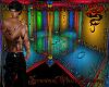   SPG  Club Room Mesh#08