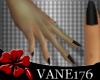 [V1] Onyx Nails