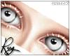 << Eyes