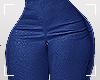 ṩNiki pants navy rl