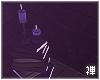 禅 | Moon Candles v1