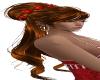Kerri/ Penny/ red  heart