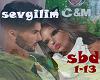 (CR) SEVGILIM
