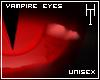 -Vampire, Revealed.-