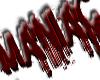 -AE Maniac1