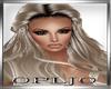 Nursin - Blond