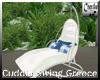 Cuddle Swing Greece 4pos