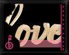 |OBB|M&M|LOVE DECOR