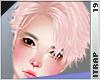 ◇ Oz | Pink
