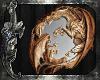 *E*3D Dragon Mirror