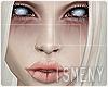 [Is] Ghost Skin V2