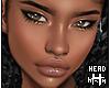 Lei | Head - 4