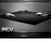 [Rev] Rug