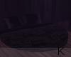 ☺ Sanctuary Bed